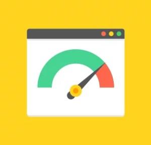 Web Performance