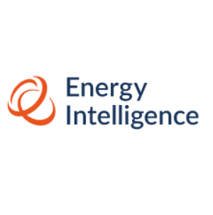 Energy Intelligence Group