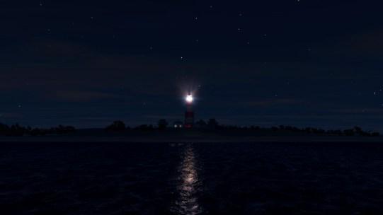 lighthouse005