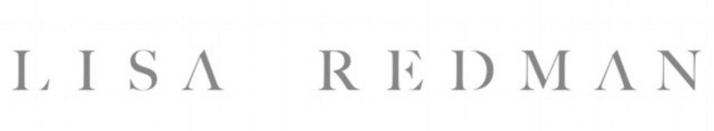 Lisa Redman, luxury bespoke womenswear, Onwards and Up London