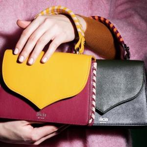 Celina 2.0 Handbag, Illicia, Onwards and Up
