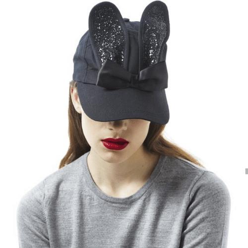 Fashion Hats, Bernstock Spiers London