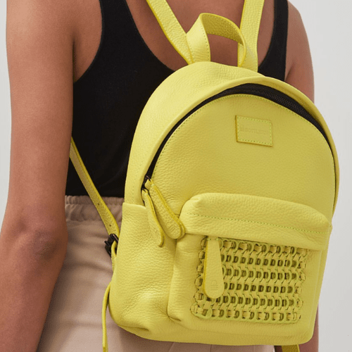 Bottletop Handbags and accessories | Onwards and Up