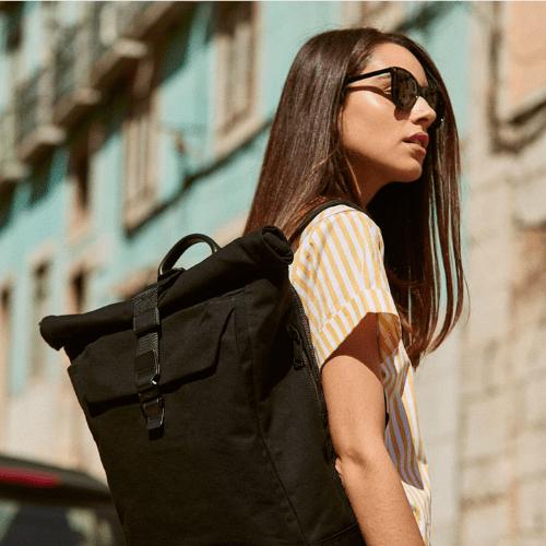 Handbags, Travel Bags & Accessories, Knomo London