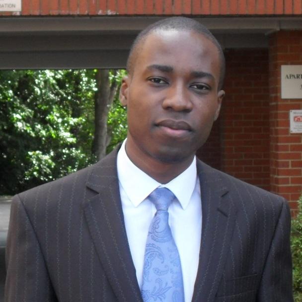 Dr Adedeji Majokodunmi