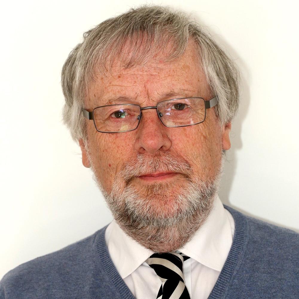 John Mollitt