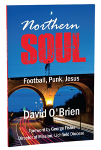 Northern Soul_3D
