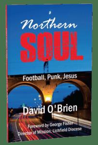 Northern Soul_3D