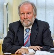 Jim Cockburn