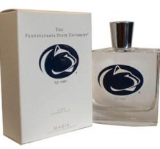The Cologne of Penn State