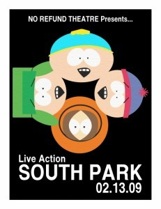 southparkteaser2color