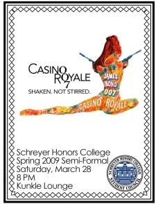 casino-royale-flyer