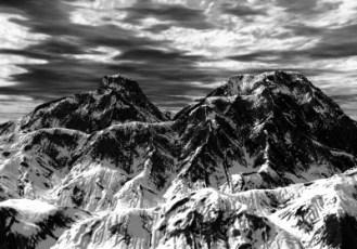 ansel_adams_mountains
