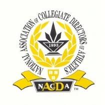 NACDA Logo