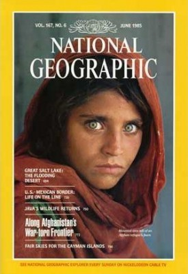 national_geographic_featuring_afghan_girl
