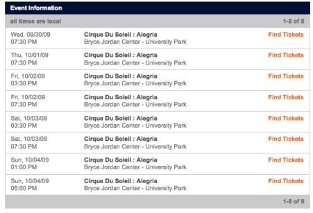 cirque_de_soleil_schedule