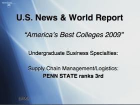 supply_chain_management_ranking