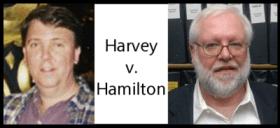 harvey_v_hamilton