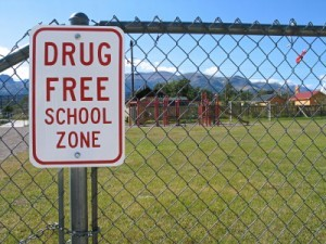 drug_free_school_zone