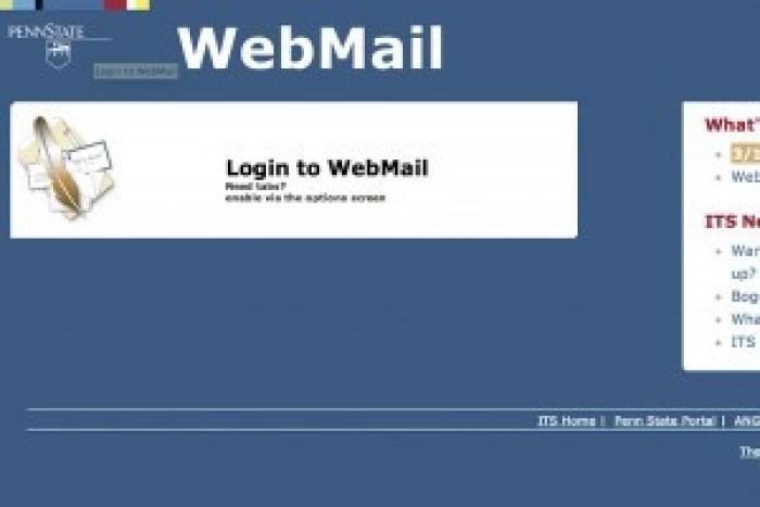 webmail-2
