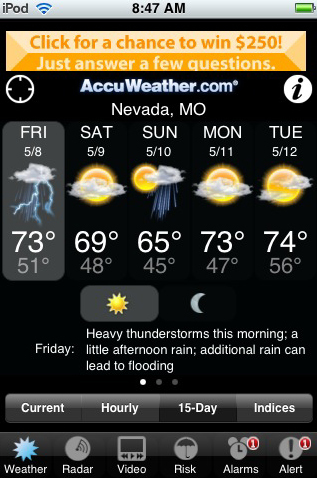 accuweather-iphone-app-review