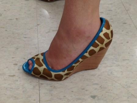 laurel_shoe