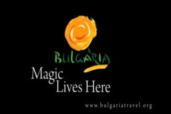 bulgarialives