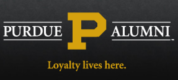 loyalty_lives_here