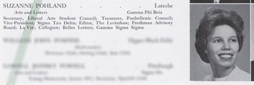 Page 467 of La Vie 1962