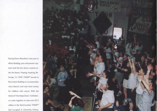 1999_p254_thoninrechall