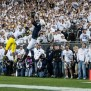 Penn State Football S 2013 Season In 50 Pictures Onward
