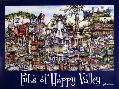 PUBS-OF-HAPPY-VALLEY_2__92518_zoom