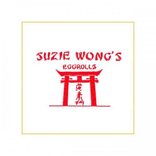 suzie-wong-egg-rolls