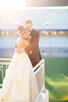 View More: http://dyannajoyphotography.pass.us/kristall-and-lou-psu-wedding