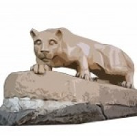 hi-res_lion