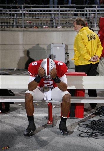 Image: AP Photo/Kevin Fitzsimons
