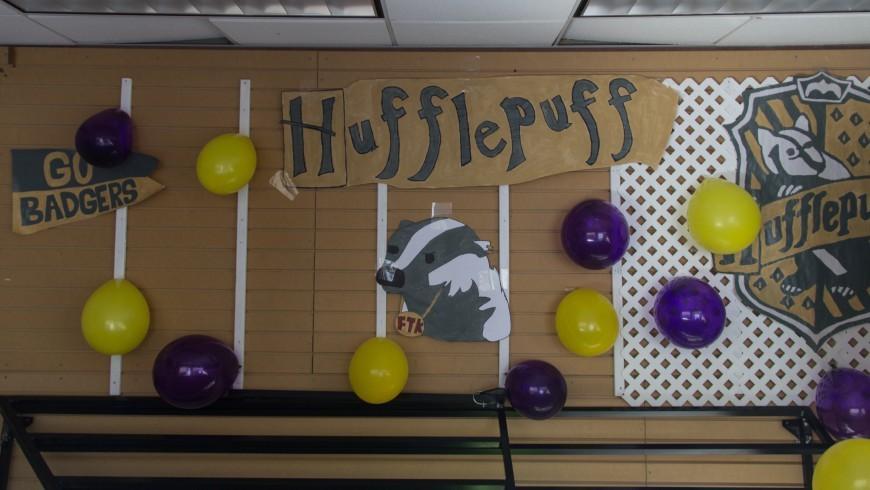 THON_Harry Potter_Hufflepuff_Morton Lin-9347