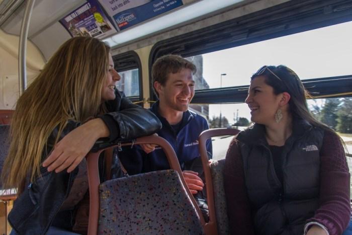 State College Study Abroad_CATA Bus_Morton Lin-9456