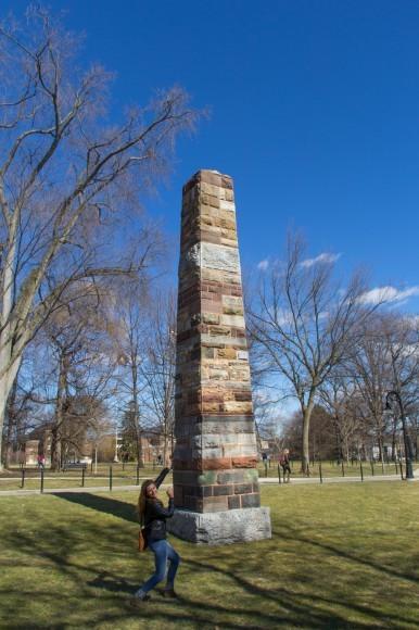 State College Study Abroad_Obelisk Bus_Morton Lin-9436