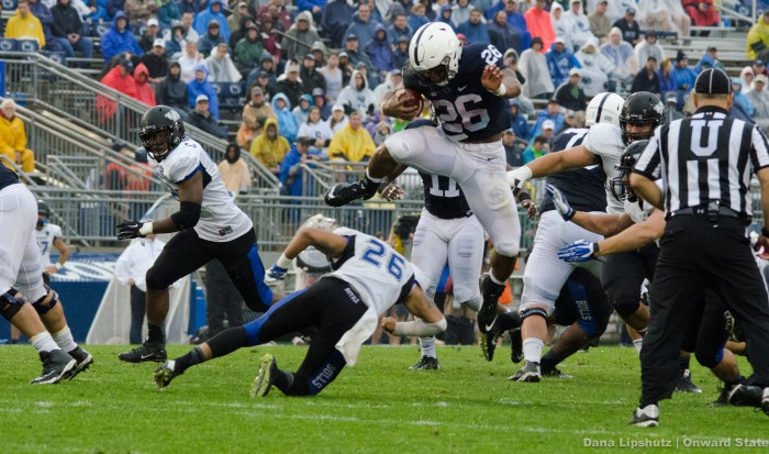 Dana4th-15 saquon barkley
