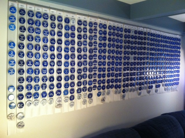 Penn_State_button_collection