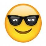 Sunglasses_emoji