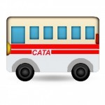 bus_emoji