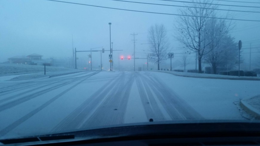 Photo by: US National Weather Service State College PA