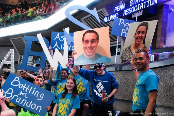 THON Org Letters010