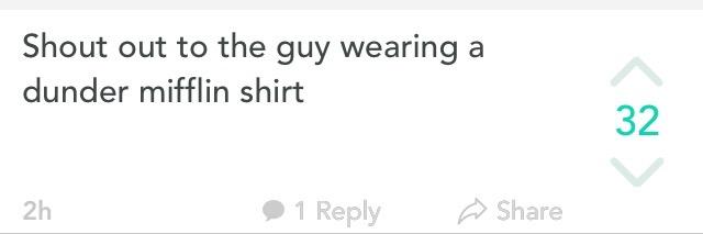 clothes yak