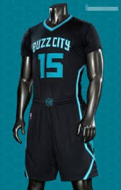 nba jerseys with sleeves