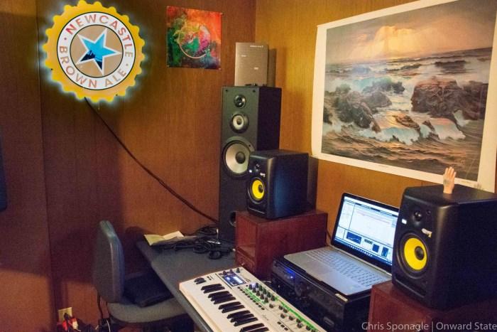 carpetland-studio