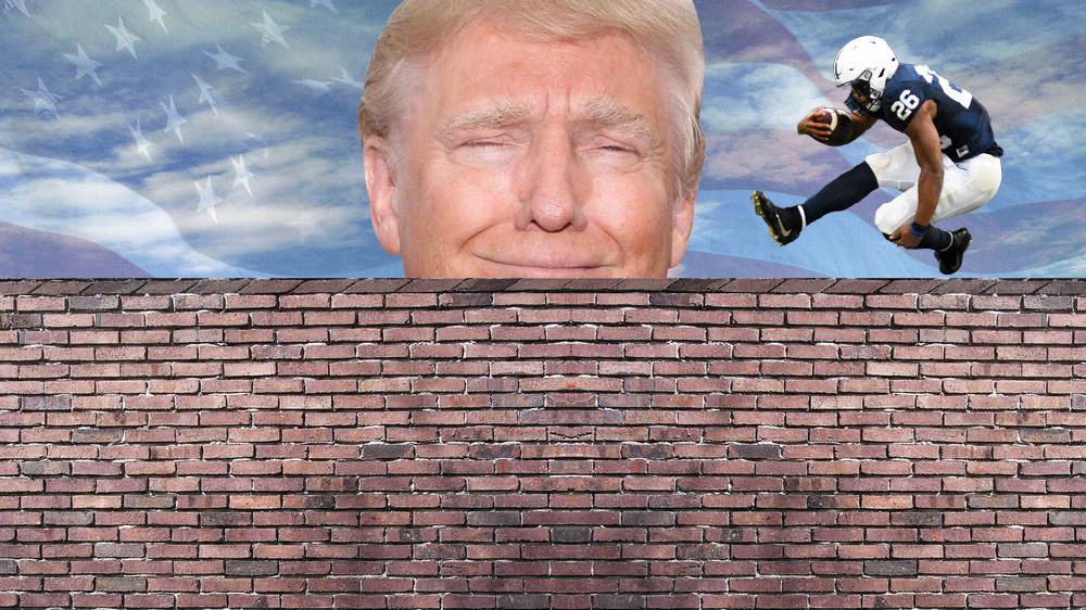 donald-trump-wants-to-make-mexico-pay-for-a-wall-writes-proposal-on-it-vgtrn-body-image-1459870127-size_1000-1-copy