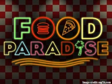 food-paradise